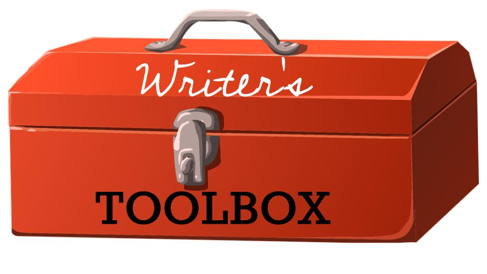 The Writer's Toolbox: Grammarly for Chrome