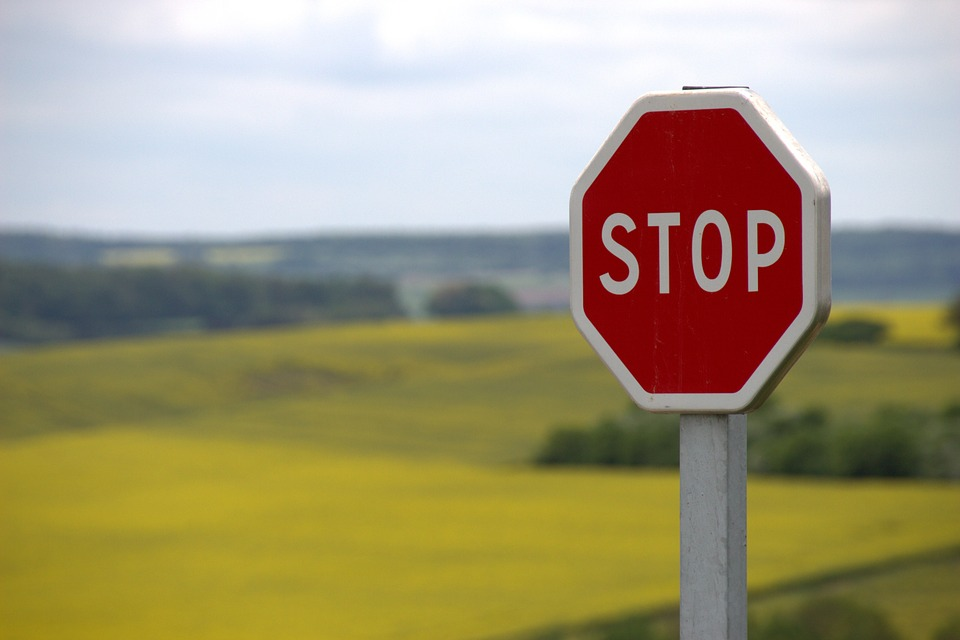 10 Things that Writers Need to Stop Doing … NOW